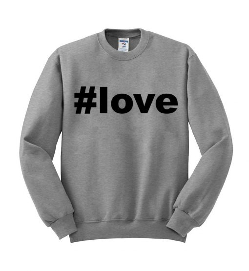 https://cdn.shopify.com/s/files/1/0985/5304/products/love_switer_grey1.jpg?v=1454562705