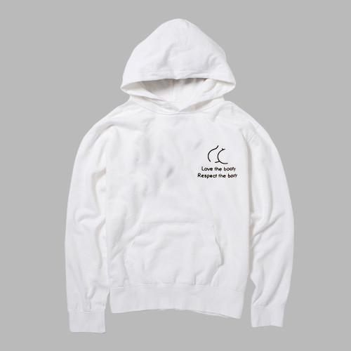 https://cdn.shopify.com/s/files/1/0985/5304/products/love_the_booty_respect_the_booty_hoodie_putih.jpg?v=1454725688