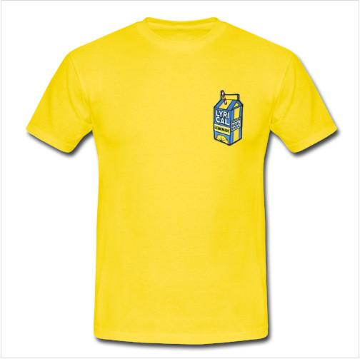https://cdn.shopify.com/s/files/1/0985/5304/products/lyrical_lemonade_tshirt.jpg?v=1477464104