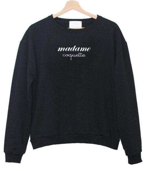 https://cdn.shopify.com/s/files/1/0985/5304/products/madame_coquette_sweatshirt.jpg?v=1461145213