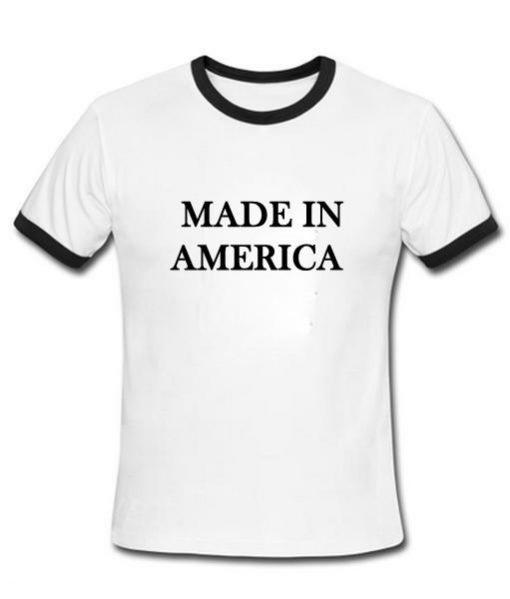 https://cdn.shopify.com/s/files/1/0985/5304/products/made_in_merica_tshirt.jpg?v=1474956022