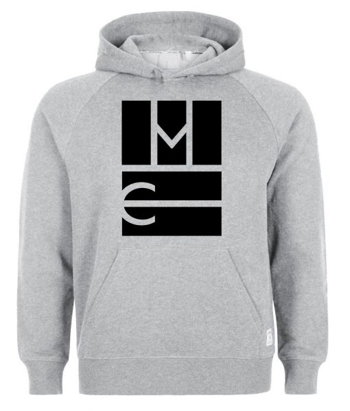https://cdn.shopify.com/s/files/1/0985/5304/products/magcon_boys_HOODIE_ABU2_cd68a775-dc9b-4345-a38f-6fbcf5a84a87.jpg?v=1460432405