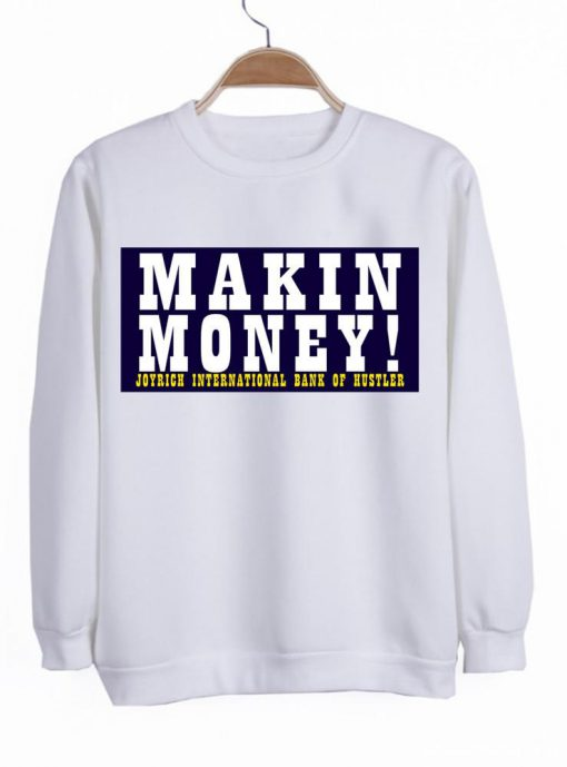 https://cdn.shopify.com/s/files/1/0985/5304/products/makin_money.jpeg?v=1448643500