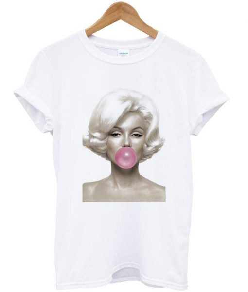 https://cdn.shopify.com/s/files/1/0985/5304/products/marilyn_monroe_bubble_gum.jpg?v=1449024159