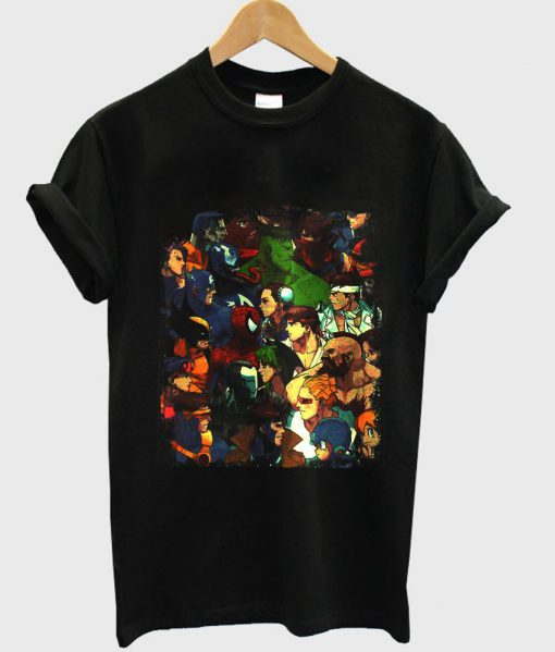 https://cdn.shopify.com/s/files/1/0985/5304/products/marvel2_tshirt.jpg?v=1474956186