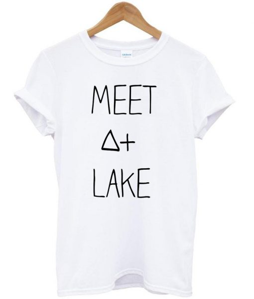 https://cdn.shopify.com/s/files/1/0985/5304/products/meet_at_lake_tshirt.jpg?v=1471853573