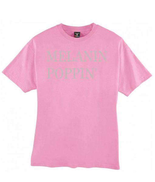 https://cdn.shopify.com/s/files/1/0985/5304/products/melanin_poppin_tshirt_ade211d1-5a29-4fa4-a6e7-64156d76a972.jpg?v=1470991615
