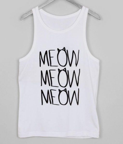 https://cdn.shopify.com/s/files/1/0985/5304/products/meow_meow_meow.jpeg?v=1448641399