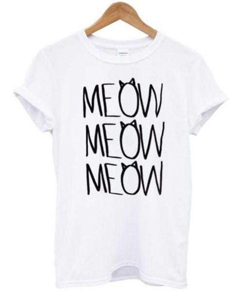 https://cdn.shopify.com/s/files/1/0985/5304/products/meow_meow_meow_shirt.jpeg?v=1448641270