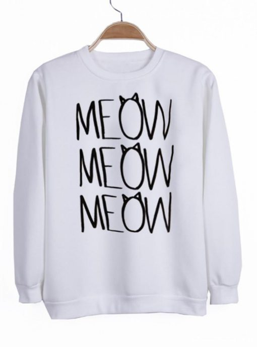 https://cdn.shopify.com/s/files/1/0985/5304/products/meow_meow_meow_swit.jpeg?v=1448641340