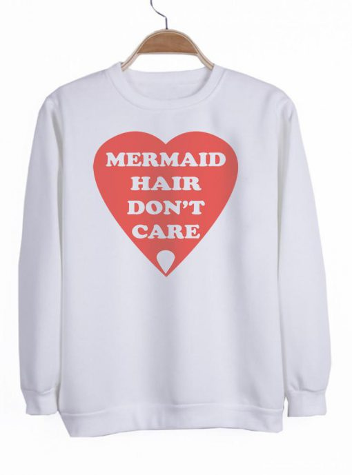 https://cdn.shopify.com/s/files/1/0985/5304/products/mermaid_hair_don_t_care_switer.jpeg?v=1448641345