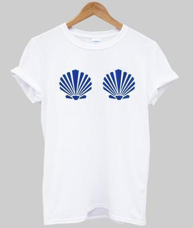 https://cdn.shopify.com/s/files/1/0985/5304/products/mermaid_shell_tshirt.jpeg?v=1470449382