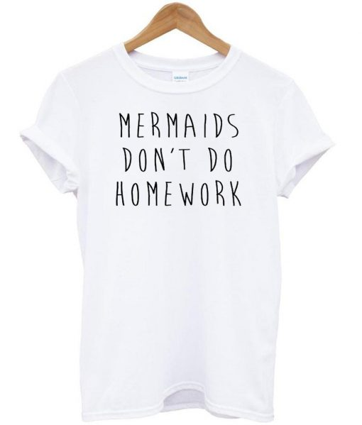 https://cdn.shopify.com/s/files/1/0985/5304/products/mermaids_don_t_tshirt_a57306f9-0c1a-4e1b-a9e7-8b883313277c.jpg?v=1475287939