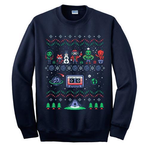 https://cdn.shopify.com/s/files/1/0985/5304/products/merry_christmas_2.jpeg?v=1448643211