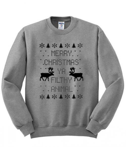 https://cdn.shopify.com/s/files/1/0985/5304/products/merry_christmas_ya_filthy_animal_sweatshirt_ac093f65-d7a6-413d-94c2-26640a77be81.jpg?v=1464412516