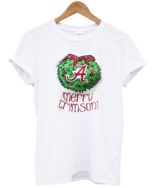 https://cdn.shopify.com/s/files/1/0985/5304/products/merry_crimson_shirt.jpeg?v=1448640966