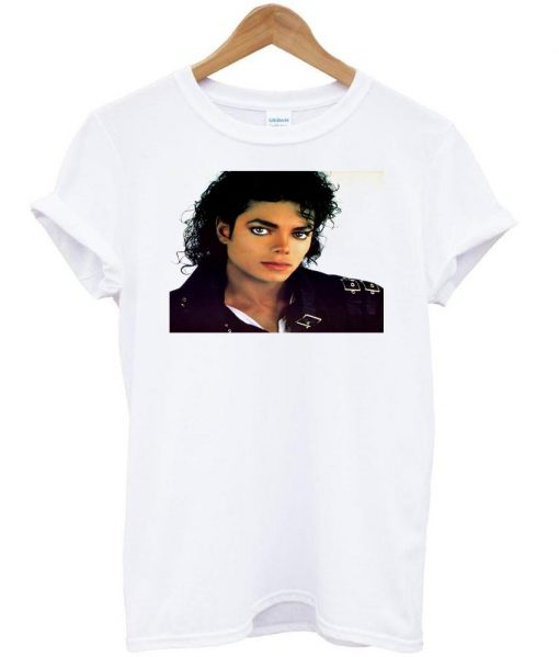 https://cdn.shopify.com/s/files/1/0985/5304/products/michael_jackson_tshirt.jpg?v=1469603244