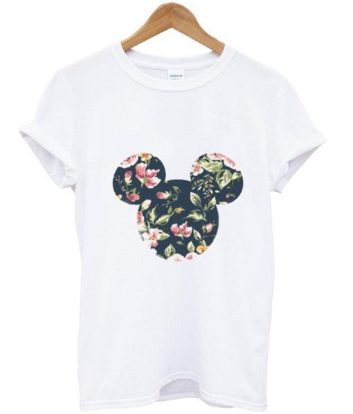 https://cdn.shopify.com/s/files/1/0985/5304/products/mickey_floral_tshirt.jpg?v=1476088616
