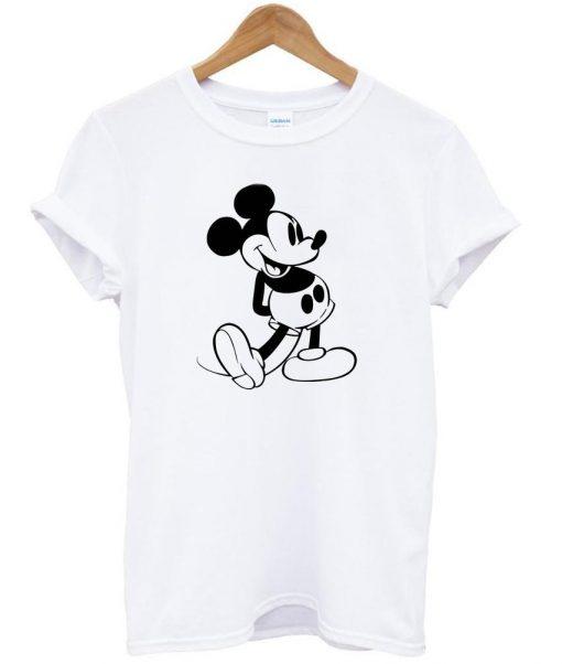 https://cdn.shopify.com/s/files/1/0985/5304/products/mickey_mouse_sweatshirt_70b1a15a-8b45-424a-8572-493c28123749.jpeg?v=1448644558