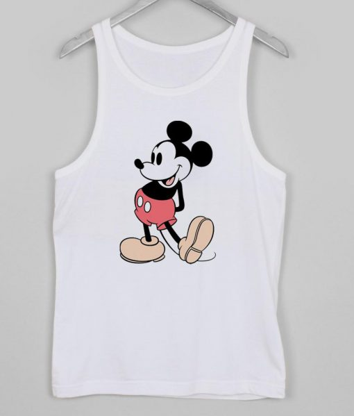 https://cdn.shopify.com/s/files/1/0985/5304/products/mickey_mouse_tank.jpeg?v=1448641320