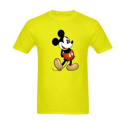 https://cdn.shopify.com/s/files/1/0985/5304/products/mickey_mouse_tshirt_599d21b5-b43d-452e-9766-80c89abb247f.jpg?v=1497645284