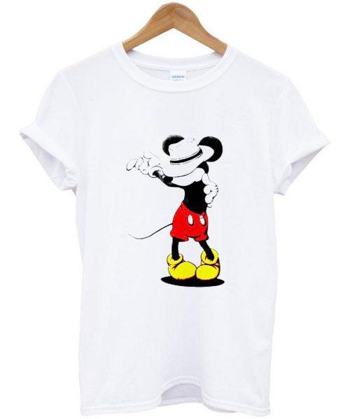https://cdn.shopify.com/s/files/1/0985/5304/products/mickey_tshirt_08dcbe88-91d4-4f8e-993e-297cf53ed705.jpg?v=1474956271