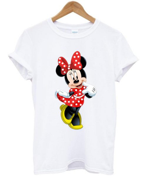 https://cdn.shopify.com/s/files/1/0985/5304/products/minnie_tshirt.jpg?v=1474956350