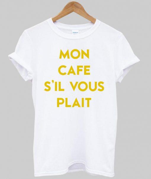 https://cdn.shopify.com/s/files/1/0985/5304/products/mon_cafe_s_il_vous_plait_kaos_putih5.jpg?v=1457593237