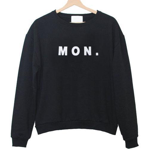 https://cdn.shopify.com/s/files/1/0985/5304/products/mon_sweatshirt.jpeg?v=1448640484