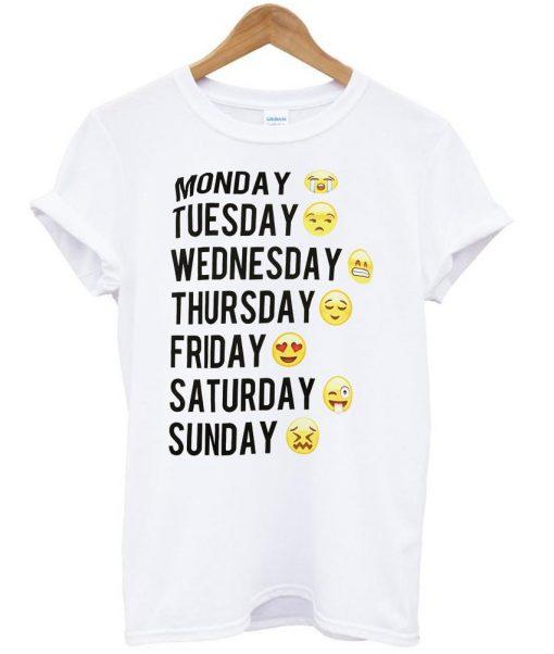 https://cdn.shopify.com/s/files/1/0985/5304/products/monday_tuesday_t_shirt_ee88f223-ba5f-445b-889e-f4080bee7337.jpeg?v=1448641640