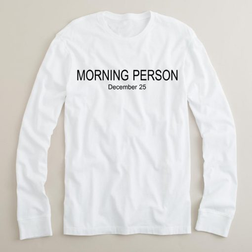 https://cdn.shopify.com/s/files/1/0985/5304/products/morning_person_long_sleeve_putih.jpg?v=1455606256