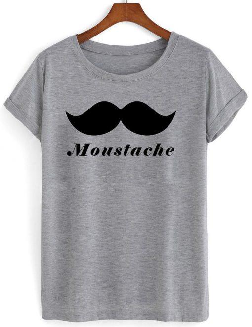 https://cdn.shopify.com/s/files/1/0985/5304/products/moustache.jpeg?v=1448643109
