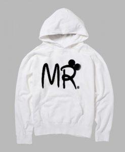mr hoodie