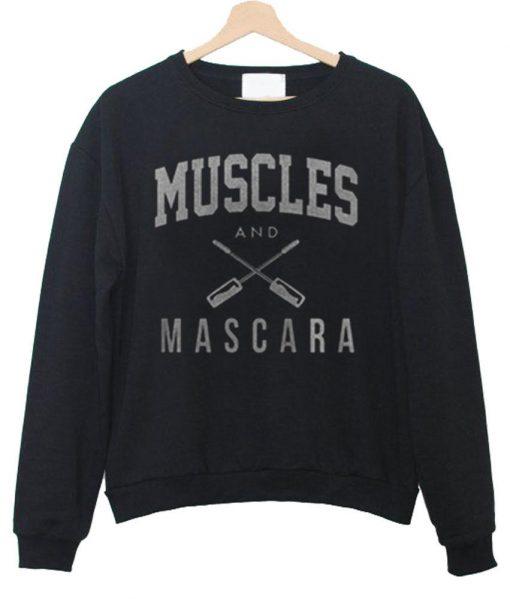 https://cdn.shopify.com/s/files/1/0985/5304/products/muscles_and_mascara_sweatshirt.jpg?v=1456894073