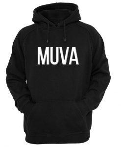 muva hoodie
