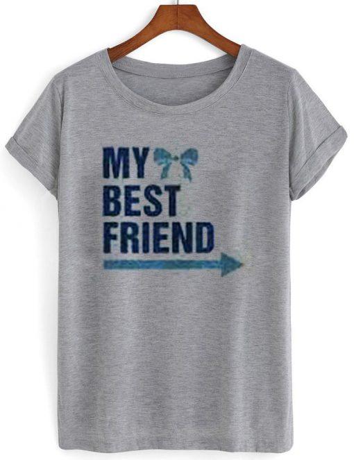 https://cdn.shopify.com/s/files/1/0985/5304/products/my_best_friend.jpeg?v=1448642277