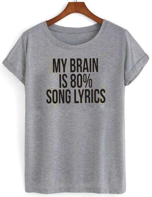 https://cdn.shopify.com/s/files/1/0985/5304/products/my_brain_is_80_song_lyrics.jpeg?v=1448644015