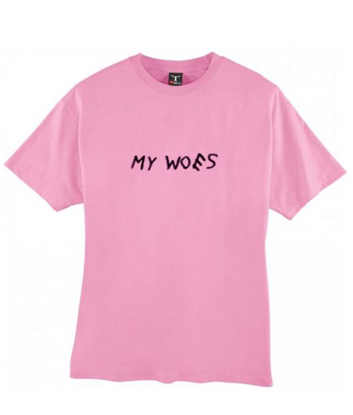 https://cdn.shopify.com/s/files/1/0985/5304/products/my_woes_tshirt.jpg?v=1471939848