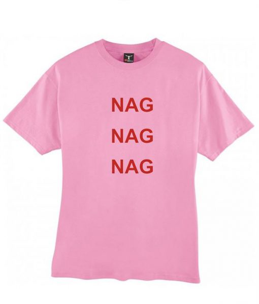 https://cdn.shopify.com/s/files/1/0985/5304/products/nag_shirt.jpg?v=1469181699