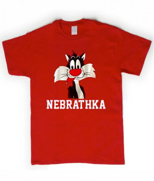 https://cdn.shopify.com/s/files/1/0985/5304/products/nebraska_tshirt.jpg?v=1474613837