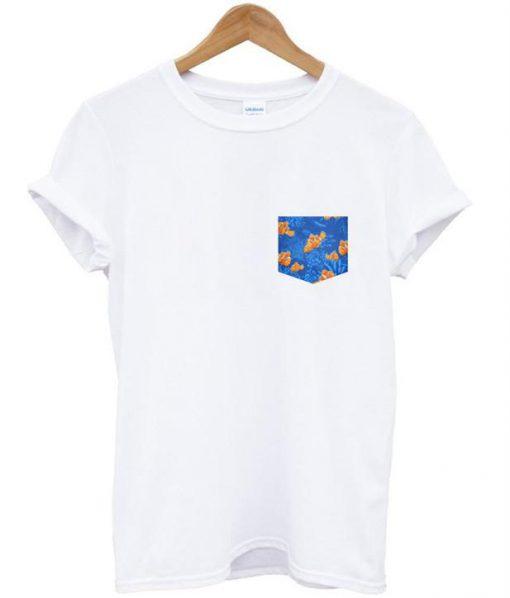 https://cdn.shopify.com/s/files/1/0985/5304/products/nemo_t_shirt.jpg?v=1468566788