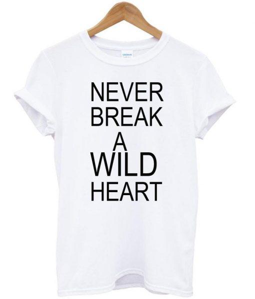 https://cdn.shopify.com/s/files/1/0985/5304/products/never_break_tshirt.jpg?v=1473061134