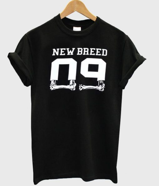 https://cdn.shopify.com/s/files/1/0985/5304/products/new_breed_99_tshirt.jpg?v=1469254869