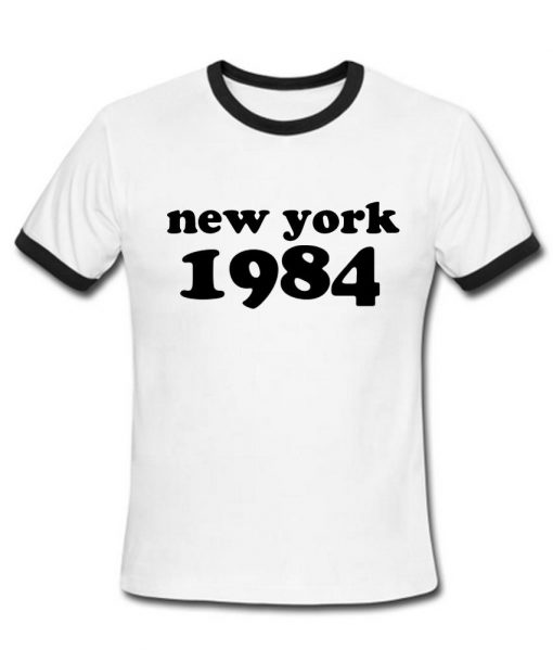 https://cdn.shopify.com/s/files/1/0985/5304/products/new_york_1984_shirt_black_text_shirt.jpg?v=1453273161