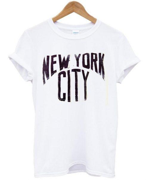 https://cdn.shopify.com/s/files/1/0985/5304/products/new_york_city.jpeg?v=1448643767