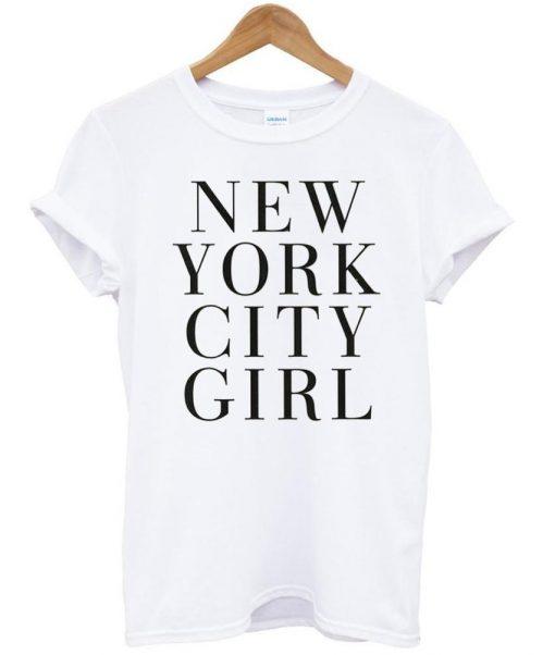 https://cdn.shopify.com/s/files/1/0985/5304/products/new_york_city_girl.jpeg?v=1448639847