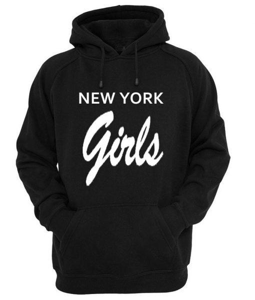 https://cdn.shopify.com/s/files/1/0985/5304/products/new_york_girls_hoodie.jpg?v=1448856755