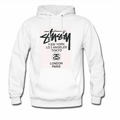 https://cdn.shopify.com/s/files/1/0985/5304/products/new_york_hoodie.jpg?v=1467345981