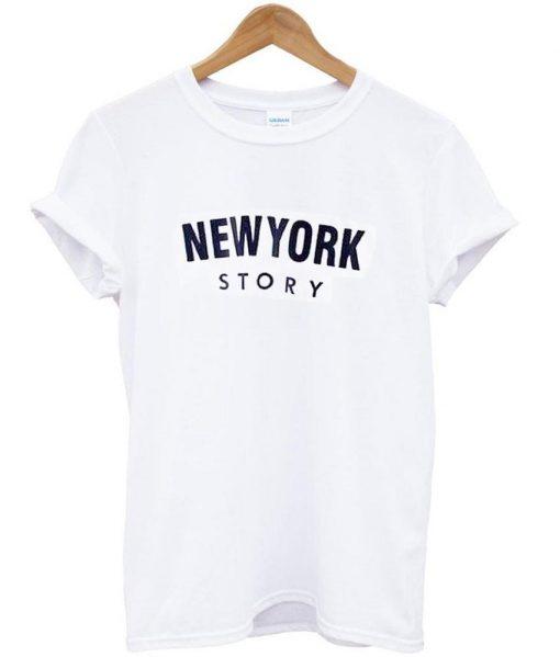 https://cdn.shopify.com/s/files/1/0985/5304/products/new_york_tshirt_cf88b07c-1415-4043-aa9d-e4490914b344.jpg?v=1474357449