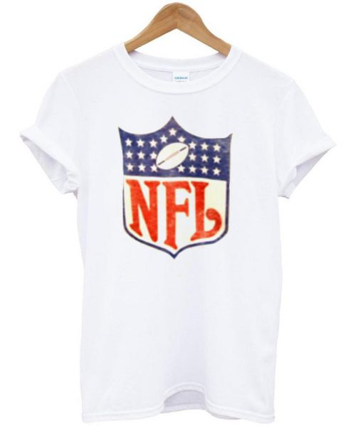 https://cdn.shopify.com/s/files/1/0985/5304/products/nfl_shield_tshirt.jpg?v=1471670294